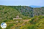 GriechenlandWeb.de Paliochora Kythira | Griechenland | GriechenlandWeb.de foto 45 - Foto GriechenlandWeb.de