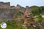 GriechenlandWeb.de Paliochora Kythira - Foto GriechenlandWeb.de