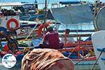 Vissersdorp Skala Kallonis - Foto GriechenlandWeb.de