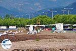 GriechenlandWeb.de Een van de stranden van Skala Kallonis - Foto GriechenlandWeb.de