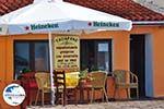 GriechenlandWeb.de De traditionele bakkerij van mijnheer Apostolis in Skala Kallonis - Foto GriechenlandWeb.de
