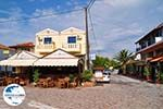 Visrestaurant Faidra auf het plein van Skala Kallonis - Foto GriechenlandWeb.de