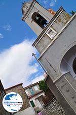 GriechenlandWeb.de Traditioneel Bergdorf Agra foto 009 - Foto GriechenlandWeb.de