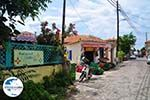 GriechenlandWeb.de Restaurant Ioannis und Gabi naast de groenteman in Skala Eressos - Foto GriechenlandWeb.de