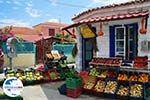 De groenten- und fruitwinkel van Skala Eressos - Foto GriechenlandWeb.de