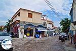 GriechenlandWeb.de Nabij het centrum van Skala Eressos - Foto GriechenlandWeb.de