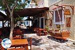 GriechenlandWeb Taverna Soulatso aan het Strandt van Skala Eressos - Foto GriechenlandWeb.de