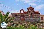 Kerk in Sigri - Foto GriechenlandWeb.de