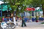 GriechenlandWeb.de Restaurant Paradeisos in Anaxos - Foto GriechenlandWeb.de