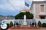 GriechenlandWeb.de Petra Lesbos - Foto GriechenlandWeb.de