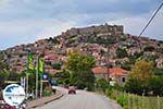 Molyvos (Molivos) foto 9 - Foto GriechenlandWeb.de