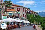 GriechenlandWeb.de Pittoresk Molyvos (Molivos) foto 1 - Foto GriechenlandWeb.de