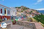 GriechenlandWeb Pittoresk Molyvos (Molivos) foto 6 - Foto GriechenlandWeb.de