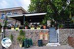 GriechenlandWeb Traditioneel terrasje Molyvos - Foto GriechenlandWeb.de
