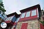 GriechenlandWeb.de Traditioneel heerenhuis Molyvos - Foto GriechenlandWeb.de