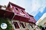 GriechenlandWeb Bettys Restaurant Molyvos - Foto GriechenlandWeb.de