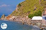 GriechenlandWeb Thermale baden Eftalou (nabij Molyvos) foto 2 - Foto GriechenlandWeb.de