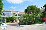 GriechenlandWeb.de Eftalou Hotel nabij Molyvos foto 2 - Foto GriechenlandWeb.de