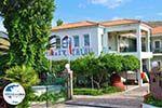GriechenlandWeb.de Eftalou Hotel nabij Molyvos foto 3 - Foto GriechenlandWeb.de