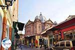 GriechenlandWeb.de Haven Mytilini foto 9 - Foto GriechenlandWeb.de