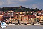 GriechenlandWeb.de Haven Mytilini foto 14 - Foto GriechenlandWeb.de