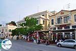 GriechenlandWeb.de Goody's in Mytilini - Foto GriechenlandWeb.de