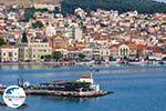GriechenlandWeb.de Mytilini Lesbos - Foto GriechenlandWeb.de