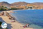 GriechenlandWeb.de Kalafatis | Mykonos | Griechenland - GriechenlandWeb.de foto 7 - Foto GriechenlandWeb.de