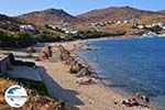 GriechenlandWeb.de Kalafatis | Mykonos | Griechenland - GriechenlandWeb.de foto 8 - Foto GriechenlandWeb.de