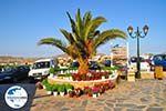 GriechenlandWeb.de Ano Mera | Mykonos | Griechenland - GriechenlandWeb.de foto 5 - Foto GriechenlandWeb.de