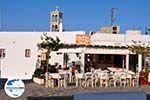 GriechenlandWeb.de Ano Mera | Mykonos | Griechenland - GriechenlandWeb.de foto 12 - Foto GriechenlandWeb.de