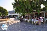 GriechenlandWeb.de Ano Mera | Mykonos | Griechenland - GriechenlandWeb.de foto 14 - Foto GriechenlandWeb.de