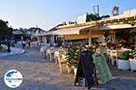 GriechenlandWeb.de Ano Mera | Mykonos | Griechenland - GriechenlandWeb.de foto 17 - Foto GriechenlandWeb.de