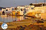 GriechenlandWeb.de Kalafatis | Mykonos | Griechenland - GriechenlandWeb.de foto 11 - Foto GriechenlandWeb.de
