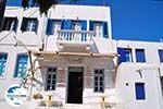 GriechenlandWeb Mykonos Stadt (Chora)   Griechenland   GriechenlandWeb.de foto 3 - Foto GriechenlandWeb.de