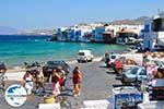 GriechenlandWeb.de Mykonos Stadt (Chora)   Griechenland   GriechenlandWeb.de foto 12 - Foto GriechenlandWeb.de