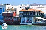 GriechenlandWeb Mykonos Stadt (Chora) | Griechenland | GriechenlandWeb.de foto 14 - Foto GriechenlandWeb.de