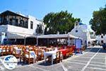 GriechenlandWeb.de Mykonos Stadt (Chora) | Griechenland | GriechenlandWeb.de foto 15 - Foto GriechenlandWeb.de