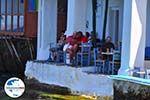 GriechenlandWeb.de Mykonos Stadt (Chora) | Griechenland | GriechenlandWeb.de foto 23 - Foto GriechenlandWeb.de