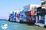 GriechenlandWeb.de Mykonos Stadt (Chora)   Griechenland   GriechenlandWeb.de foto 24 - Foto GriechenlandWeb.de