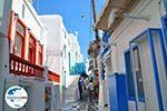 GriechenlandWeb Mykonos Stadt (Chora) | Griechenland | GriechenlandWeb.de foto 27 - Foto GriechenlandWeb.de