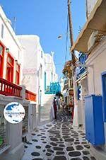 GriechenlandWeb.de Mykonos Stadt (Chora) | Griechenland | GriechenlandWeb.de foto 28 - Foto GriechenlandWeb.de