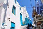 GriechenlandWeb Mykonos Stadt (Chora) | Griechenland | GriechenlandWeb.de foto 29 - Foto GriechenlandWeb.de