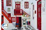 GriechenlandWeb Mykonos Stadt (Chora) | Griechenland | GriechenlandWeb.de foto 33 - Foto GriechenlandWeb.de
