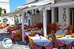 GriechenlandWeb.de Mykonos Stadt (Chora) | Griechenland | GriechenlandWeb.de foto 35 - Foto GriechenlandWeb.de