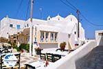 GriechenlandWeb.de Mykonos Stadt (Chora) | Griechenland | GriechenlandWeb.de foto 43 - Foto GriechenlandWeb.de