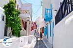 Mykonos Stadt (Chora) | Griechenland | GriechenlandWeb.de foto 59 - Foto GriechenlandWeb.de
