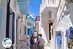 GriechenlandWeb Mykonos Stadt (Chora) | Griechenland | GriechenlandWeb.de foto 60 - Foto GriechenlandWeb.de