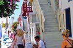 GriechenlandWeb.de Mykonos Stadt (Chora) | Griechenland | GriechenlandWeb.de foto 61 - Foto GriechenlandWeb.de