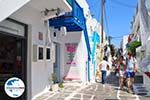 GriechenlandWeb.de Mykonos Stadt (Chora) | Griechenland | GriechenlandWeb.de foto 66 - Foto GriechenlandWeb.de